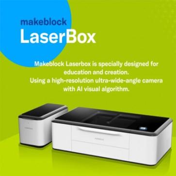Laserbox Pro (레이저 박스 프로)